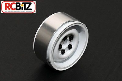 RC4WD ZW0075 1.9 Landies Internal Beadlock Wheels 
