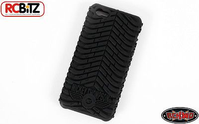 RC4WD ZS0726 Mickey Thompson iPhone 5/5s Case 