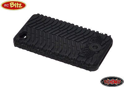 RC4WD ZS0664 Mickey Thompson iPhone 4 4s Case 