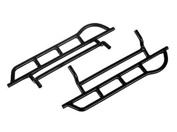 RC4WD Tough Armor Side Steel Sliders for Trail Finder 2 Z-S0056