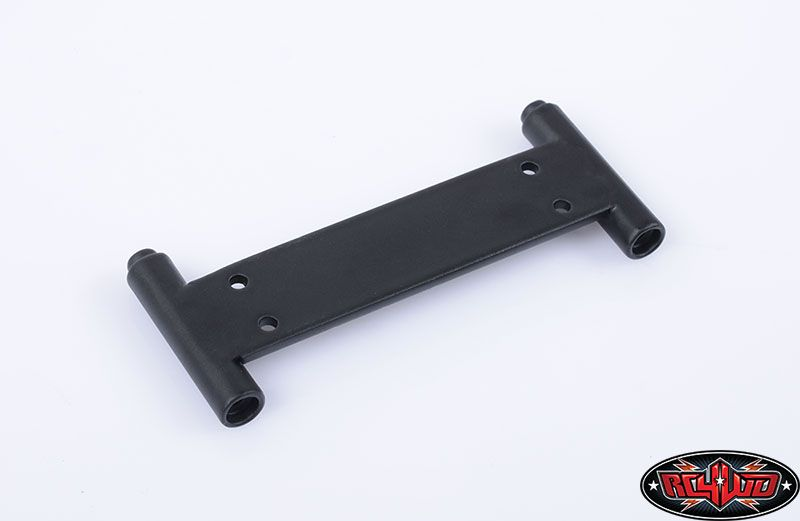 RC4WD ZS1307 Winch Mount for Axial Wraith 