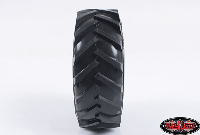 RC4WD ZT0129 Mud Basher 2.2 Scale Tractor Tires 