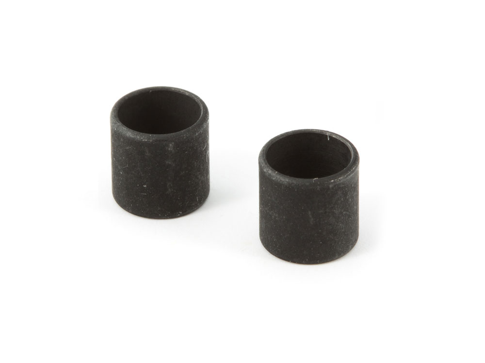Arrma Crush Tube 5x7x7mm (2) AR310006