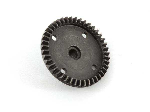 Arrma Typhon Main Differential Gear 43T Straight (1) AR310441