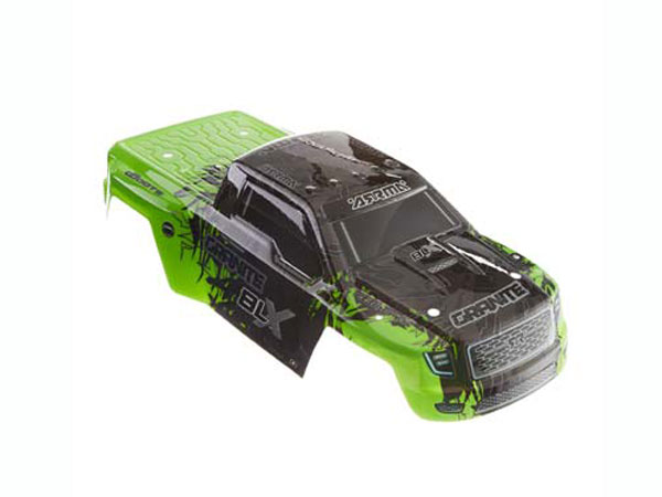 ../_images/products/small/Arrma Granite Blx Painted Decaled Trimmed Body (Green)