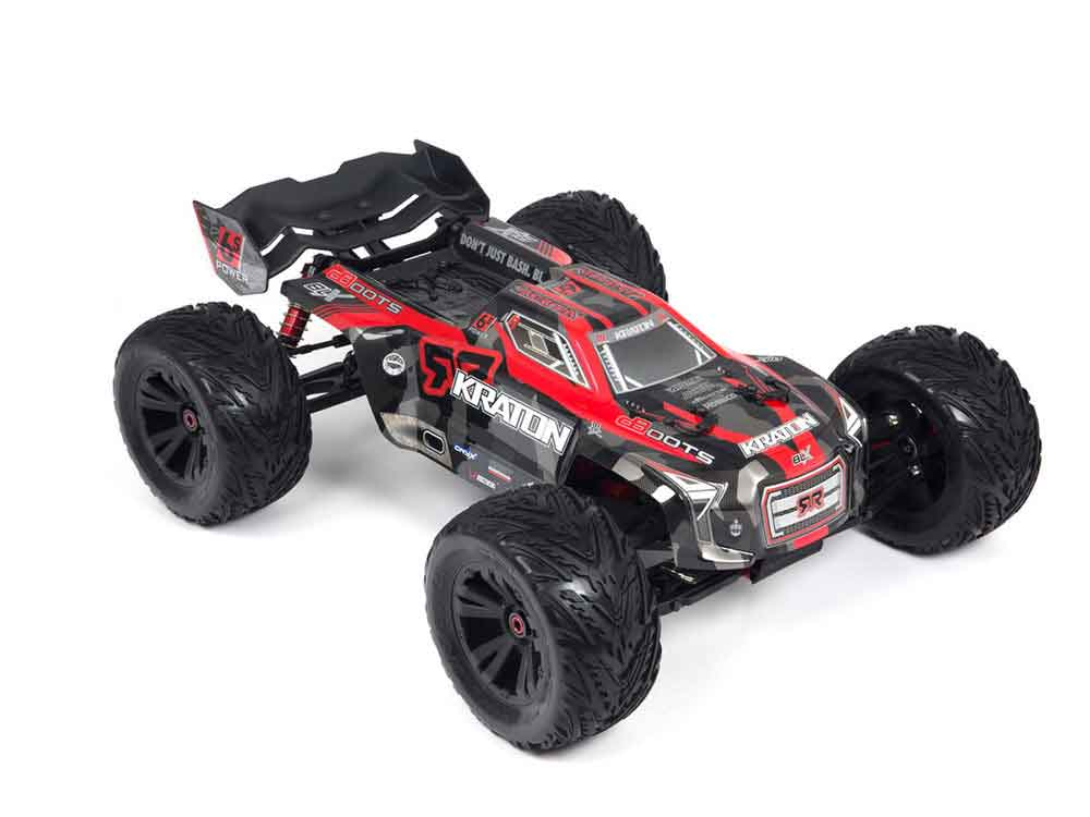 ../_images/products/small/Arrma Kraton 6s II Body - Red/Black