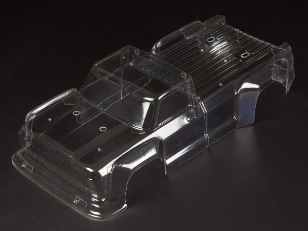 ../_images/products/small/Arrma Outcast 6S BLX Clear Bodyshell