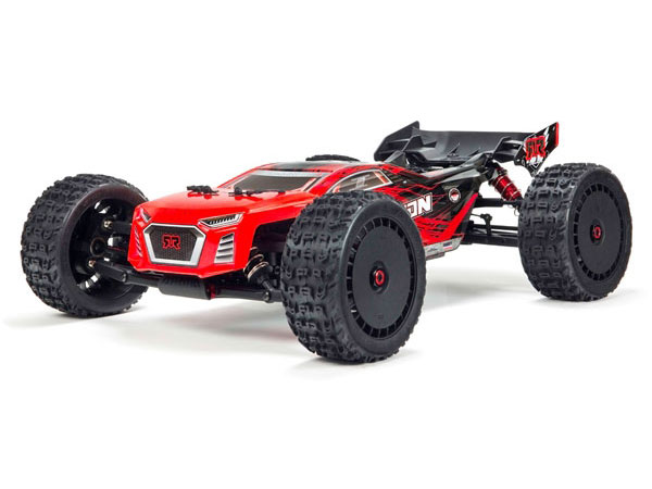 ../_images/products/small/Arrma Talion Red/ Black Body with Decals 6S