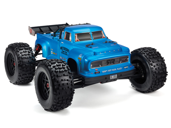 ../_images/products/small/Arrma Notorious 6S BLX Body Blue Real Steel