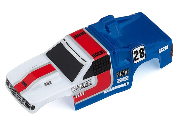 ../_images/products/small/Associated RC28T Body Blue/ White