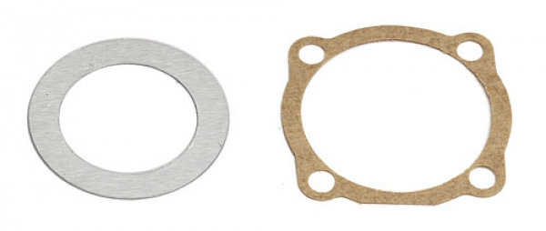 Associated Gasket Set AS29012