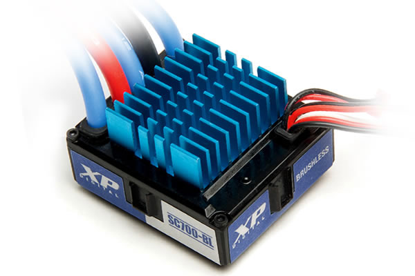 Image Of Reedy XP SP S1200-BL Brushless ESC