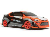 Image Of Associated APEX Scion Racing tC RTR