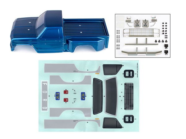 ../_images/products/small/Associated CR12 Ford F-150 Body - Blue