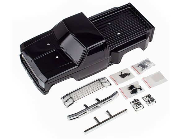 ../_images/products/small/Associated CR12 Ford F-150 Body - Black