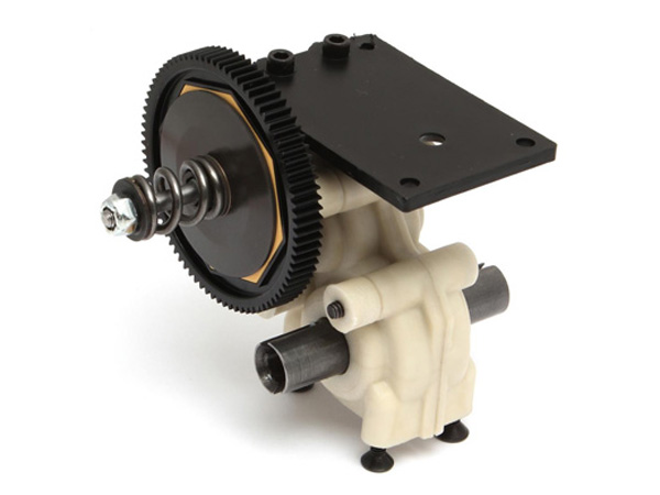 Associated  Stealth Transmission Kit for the RC10 AS6560