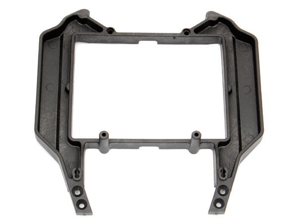 Associated Chassis Cradle T5M AS71002