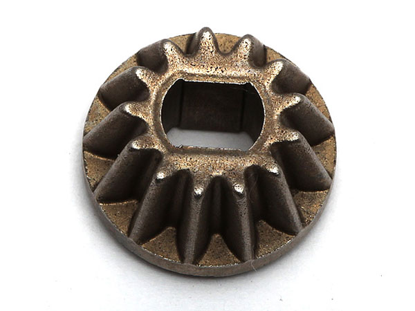 Associated ProLite 4x4 Drive Pinion AS7135