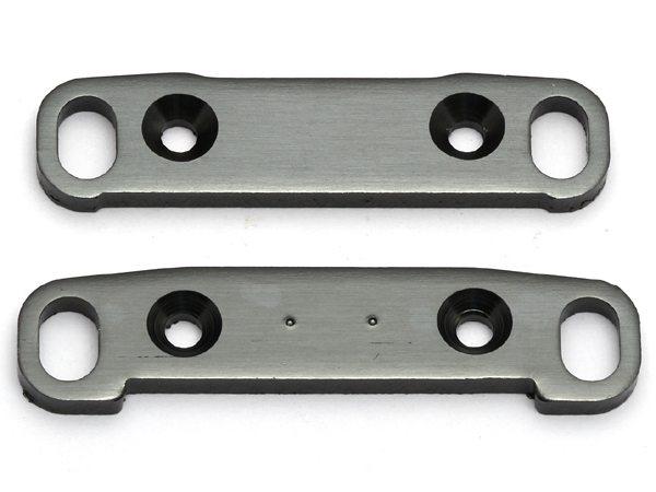 Image Of Associated Prolite 4x4 Arm Mounts