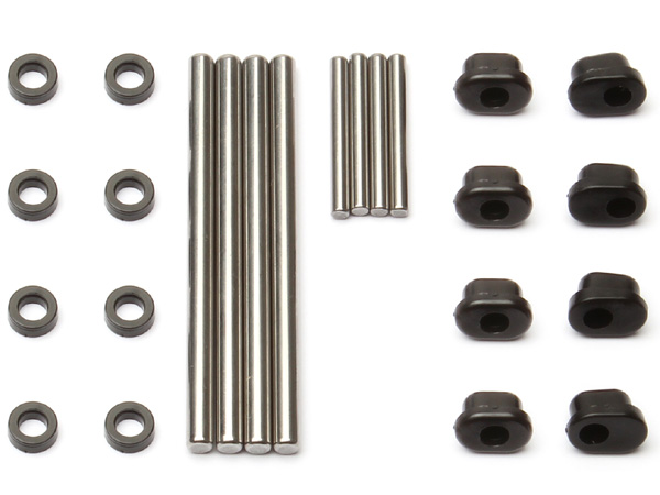 Image Of Associated Prolite 4x4 Hinge Pins