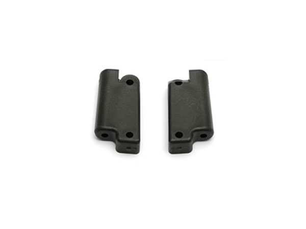 Associated Rear Suspension Mount AS7651