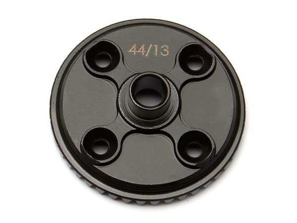 Associated RC8B3 Diff Ring Gear 44t  AS81002