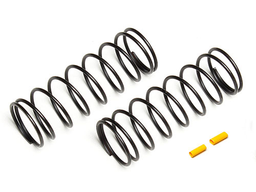 Associated RC8B3 Front Spring, 5.4 Lb/in  AS81215