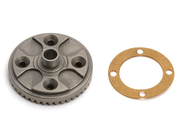 Associated RC8 Diff Ring Gear AS89113
