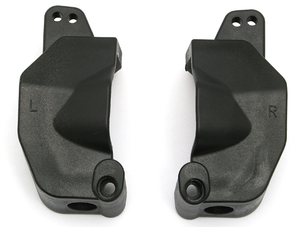 Associated RC8.2 Caster Blocks AS89558