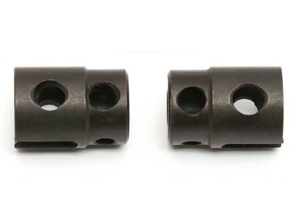 Image Of Associated SC8.2E RTR Centre Line Drive Input Cups
