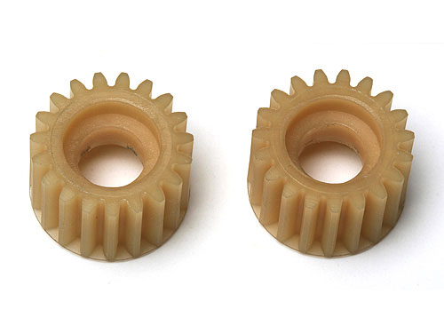 Associated SC10 4x4 Idler Gear AS91010