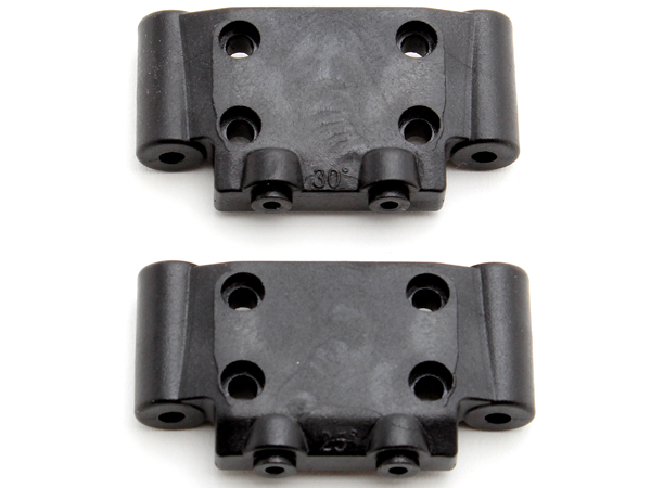Associated Bulkhead B5/ B5M AS91364