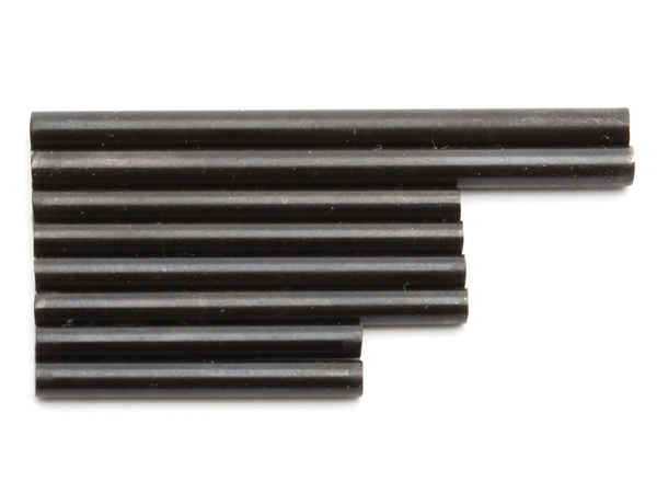 Image Of Associated Hinge Pin Set B5/ B5M