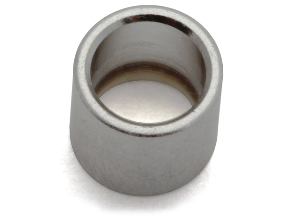 Image Of Associated Top Shaft Spacer B5/B5M