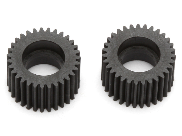 Image Of Associated Idler Gear B5/ B5M