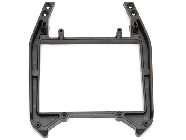 Associated Chassis Cradle B5M AS91514