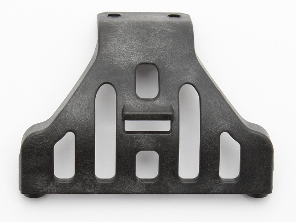 Image Of Associated Chassis Brace, B5M