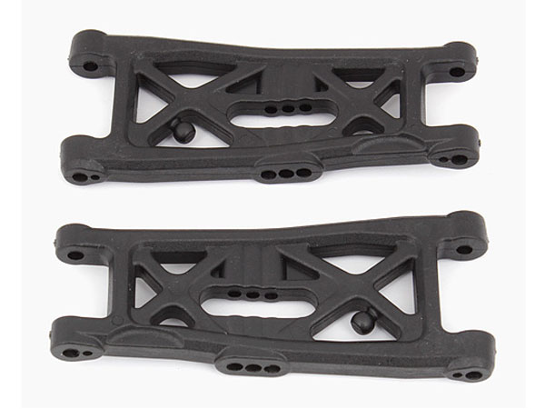 Associated B6 Kit Gull Wing Front Arms AS91673