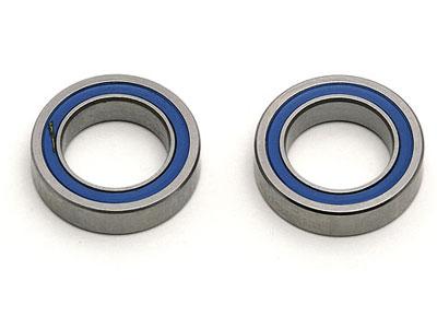 Associated 10x16mm Bearings (2) AS9832