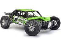 Image Of Axial EXO - 1/10th Scale Electric 4WD Terra Buggy- RTR