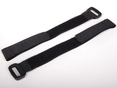 Image Of Axial Velcro Strap 15x160mm