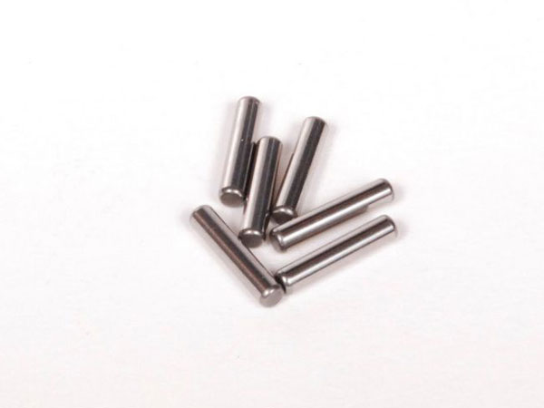 Image Of Axial Pin 2x10mm (6)