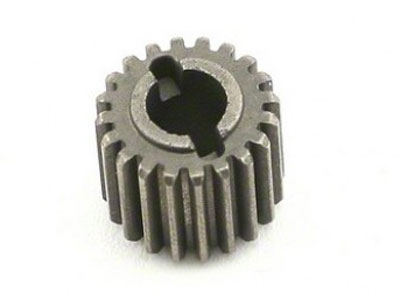 Image Of Axial Scorpion 20t Drive Gear