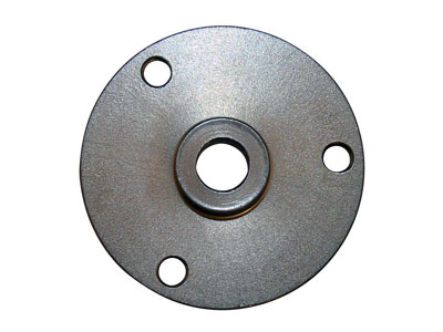 Axial Outer Slipper Plate  AX30411
