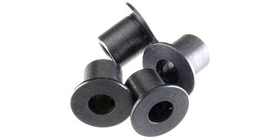 Image Of Axial Scorpion Flange Pipe 3X4.5X5.5mm