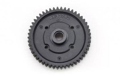Image Of Axial Spur Gear 32DP 50t