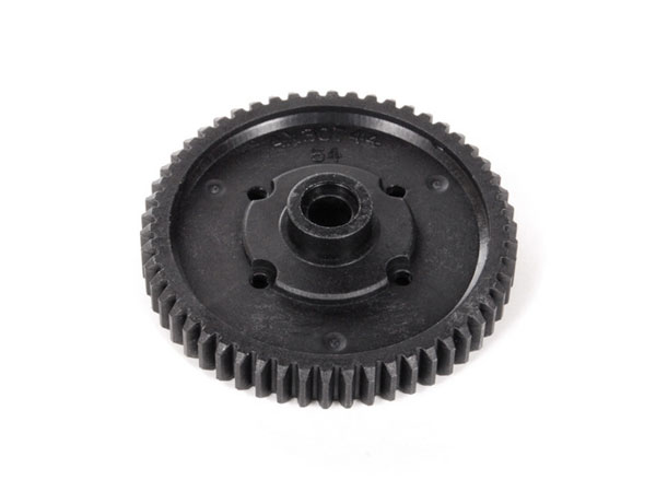Image Of Axial Spur Gear 32DP 54P Terra Buggy