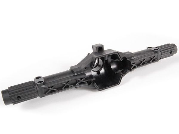 Image Of Axial AR60 Rear Axle Housing