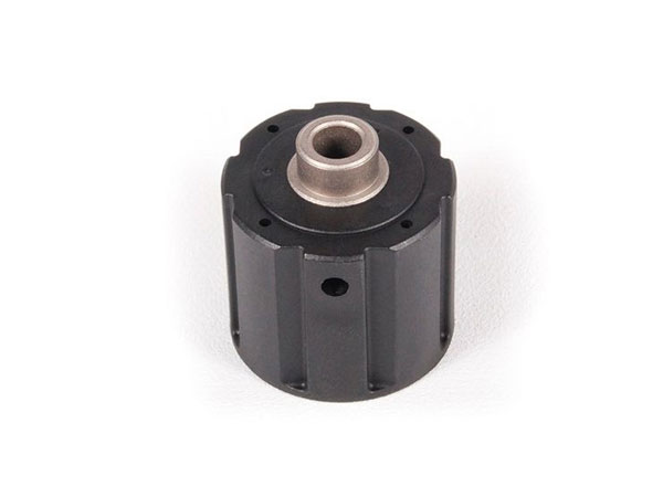 Image Of Axial Yeti XL Differential Case