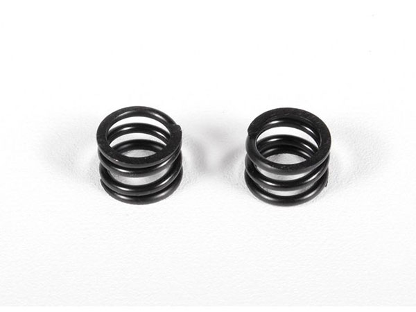 Axial Servo Saver Spring 13x9.25mm 104 lbs/in (2pcs) AX31060